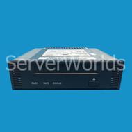 Dell 46JVW DDS4 20/40GB Tape Drive SDT-10000