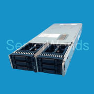 Refurbished HP SB40C Storage Blade 434879-B21