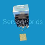 HP Opt2214 2.2Ghz XW9400 EW296AA