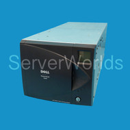 Dell 91XWK Powervault DLT4000 20/40GB Autoloader