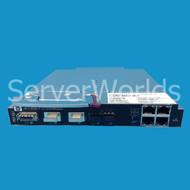 HP 447103-001 BLC 1/10GB VC-Enet Module 447047-B21