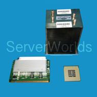 HP X5160 ML370 G5 Proc Kit 416198-B21