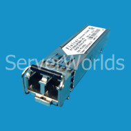 HP 405287-001 4GBPS Transceiver 5697-5552, FTLF8524P2BNV-HD