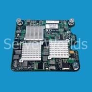 HP 436011-001 NC325M PCIe Quad Port Nic 416583-001