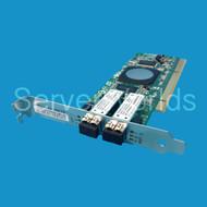 HP 418936-001 FC1243 Dual Port NIC AE369A, FC1243