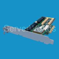 HP 441823-001 P400 256MB Array Controller 013159-002