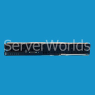 Refurbished HP BL480C Blade Server 453331-B21