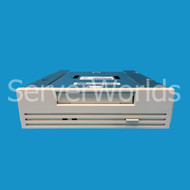 Dell 27739 DDS3 12/24GB Tape Drive STD224000N