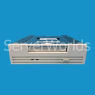 Dell 27739 DDS3 12/24GB Tape Drive STD224000N
