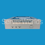 Dell 87627 DDS3 12/24GB Tape Drive SDT-9000