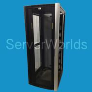 HP 430974-001 10842 G2 42U Rack AF041A, AF042A