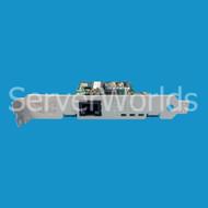 HP 395866-001 10/100/1000 Gigabit NC320 T 384088-B21, 012881-001