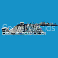 HP 431355-001 DL365 G1 System Board 410063-001