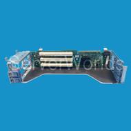 HP 411020-001 DL380 G4 Riser Board