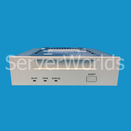 Dell 94011 DDS3 12/24GB Tape Drive SDT-9000