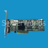 HP 391917-001 Infiniband 4X PCIe HBA 380298-B21