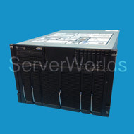 HP DL785 G5 CTO Chassis AH233A