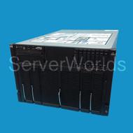 New HP DL785 G5 4x O 8354 2.2Ghz, AH261An Front View