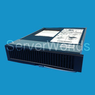 HP Proc board DL785 AH233-2109D