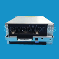 Dell C2691 Powervault 160T LTO2 FC Tape Drive