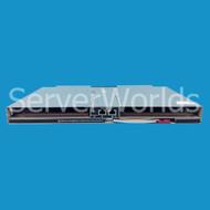 HP 416000-001 Onboard Admin Sleeve 407295-001, AG722-00025