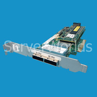 HP 435129-B21 Smart Array E500 Controller 444843-001, 443999-001