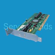HP 435709-001 8port SAS Raid Controller 347786-B21