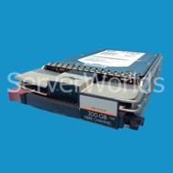HP 416728-001 300GB 15K FC Disk 404394-003  5697-5711 9Z1004-044