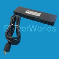 Dell J542N 200-240 VAC PDU AP6031
