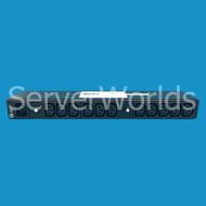 Dell 1T890 11 Outlet PDU AP6020