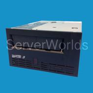 Dell NP742 LTO3 FH 400/800GB Tape Drive