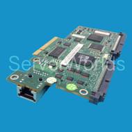 Dell Poweredge 1750/2600 ESM4 Drac Card, R0229, 2H846, 6W963