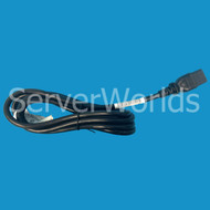 HP 416151-B21 Powercord Server to PDU
