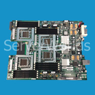 HP 436376-001 BL685c System Board 430429-001
