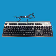 HP 382926-291 Japanese Keyboard