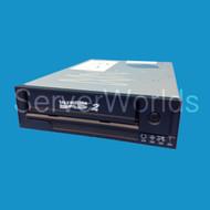 Dell TT974 LTO2 200/400GB HH Tape Drive