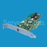 HP 447430-001 SC40GE PCIe Controller 447107-001, 447774-B21