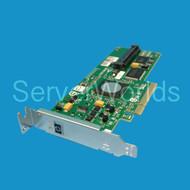 HP 447431-001 4CH SAS/SATA Controller 447101-002, SAS3042E