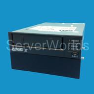 Dell UG209 LTO2 FH 200/400GB Tape Drive CL1001 TE3100-602