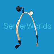HP USB Front Panel 432938-001