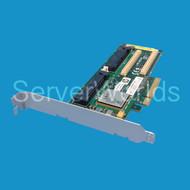 HP P400 256MB Array Controller 504023-001, 013159-004