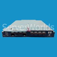 HP 411120-001 Brocade 4/12 San Switch Blades AE370A