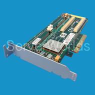 HP P400 controller  504022-001, 013159-003