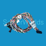 HP Front LED Cable ML310 G5 459186-001, 450420-001