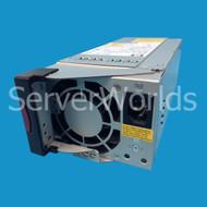 HP 389084-001 600W Blade Powersupply 385881-001