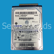 "HP 416358-001 40GB 2.5"" IDE 390737-001, HM040GC, MP0402H"
