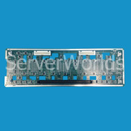 Sun 270-4440 Enterprise 250 12 Slot SCSI Hard Drive Backplane