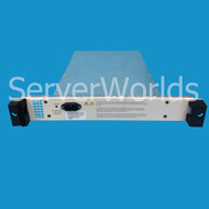 Sun 300-1073 SS2000/2000E Power Supply