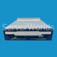 Sun 370-1207 3.5 Floppy Disk Drive