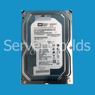 HP 459315-001 250GB NHP MDL SATA 571227-002, 458939-B21